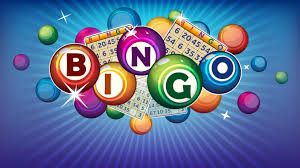 Online Bingo Sites Which Can Help Make Money
