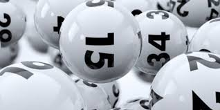 Lotto Tips and Tricks to Win