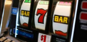 How to Find the Biggest Slot Jackpots