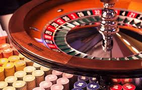 Top Roulette Strategy Tips