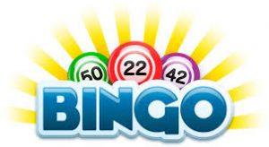 How bingo has changed over the years