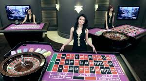 casino games with 12BET