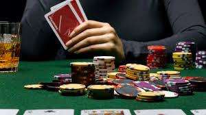 Win Big at Poker